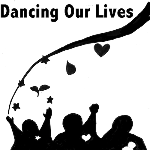 dancing_our_lives_logo